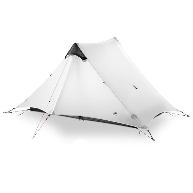 Ultralight 4 Season 1-2 Person Tent