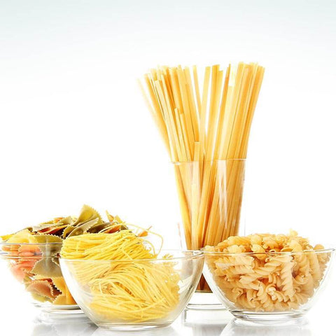 Image of Pasta xpress