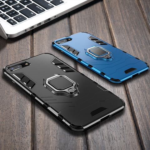 Image of 4 In 1 Ultra Armor iPhone Case
