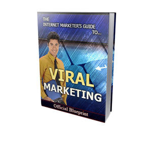 IM Guide To Viral Marketing Ebook