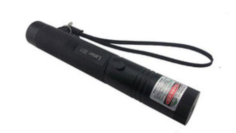 Image of Green Laser Pen