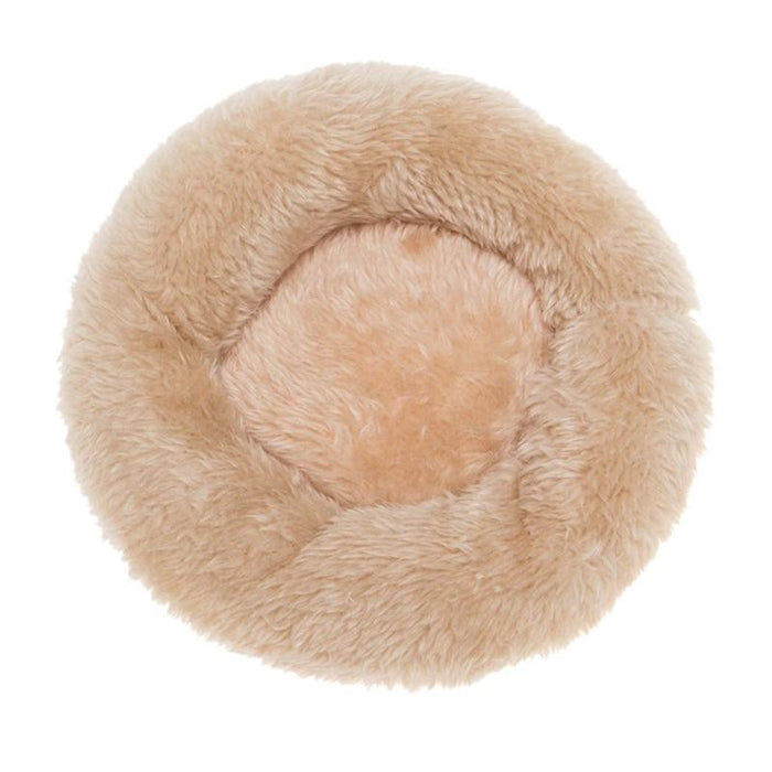 Small Pet Nest Warm Cotton Bed