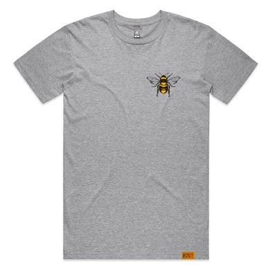 Bronte - Men's Buzz T-Shirt