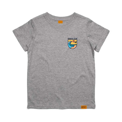 Bronte - Kids Bronte Club T-Shirt