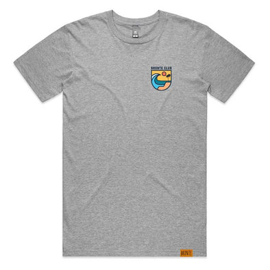 Bronte - Men's Bronte Club T-Shirt