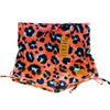 Bronte - Girls Wild Cat Swim Shorts