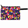 Bronte - Posey Neoprene Wet Bag