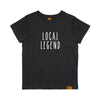Bronte - Kids Local Legend T-Shirt