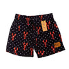 Bronte - Boys Rock Lobster Boardshorts