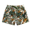 Bronte - Father/Son Cheeky Monkey Board Shorts Combo