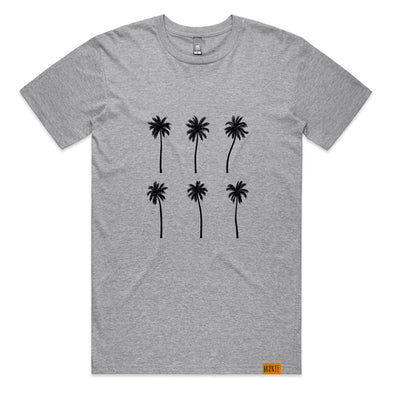 Bronte - Men's Palm's T-Shirt
