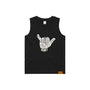 Bronte - Kids Surf Club Tank Top