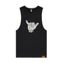 Bronte - Men's Surf Club Tank Top