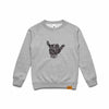 Bronte - Kids Surf Club Crew Neck
