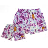 Bronte - Father/Son Dye for You Board Shorts Combo