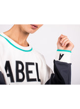 Load image into Gallery viewer, UNISEX ABEL MEDICAL PATCH CREW NECK SWEATSHIRT