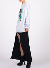 Load image into Gallery viewer, ADAM ABEL LONG SLEEVE SWEATER