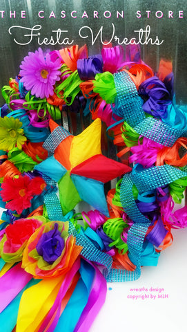 fiesta home decor