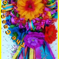 Beautiful Door Wreaths Home Decor Beautiful Door Wreaths Home Decor - Fiesta Arts Designs