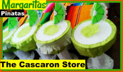 Margarita Mini Pinatas Fiesta Decoration Margarita Mini Pinatas Fiesta Decoration - Fiesta Arts DesignsMini Pinata