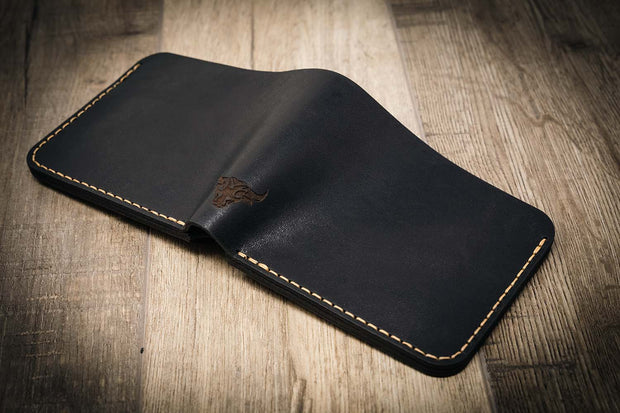 Law Enforcement Wallet