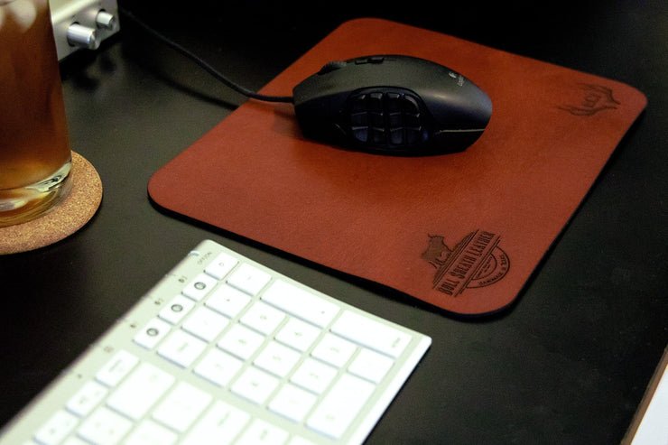 custom mouse pads, personalized mouse pads, personalized gifts for him