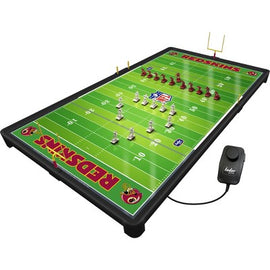 Washington Redskins NFL Pro Bowl Electric Football Game