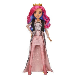 Disney Descendants Audrey Singing Doll