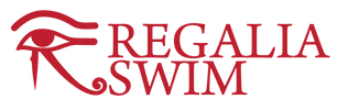 Regalia Swim