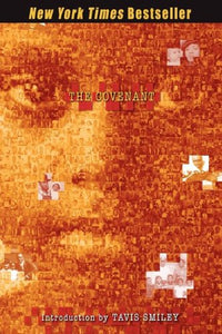 The Covenant with Black America by Various Contributors (Author), Tavis Smiley (Introduction) [Paperback] [Used]