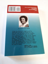 Load image into Gallery viewer, THE ISIS PAPERS: The Keys To The Colors by DR. Frances Cress Welsing.