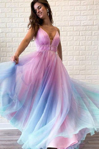 products/A-Line-Spagheeti-Straps-Gradient-Chiffon-Long-Prom-Dresses-Floor-Length-Prom-Dress-PDA563-1_6c0fe3d5-4e29-483e-844e-0626841902f6.jpg