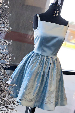 products/Elegant-blue-satin-short-sequins-halter-prom-dress-for-teens-PDA560-1.jpg