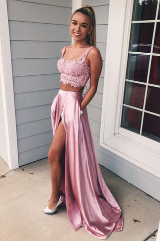 products/Two-Piece-Square-Lace-Up-Pink-Split-Long-Prom-Dress-with-Lace-Pockets-ODA020-1_d4da0c1d-6a0b-4901-bb15-0080f8cb2485.jpg