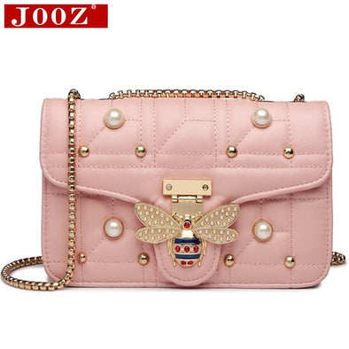 Womens Unique Bling Purse Assorted Colors Free Shipping