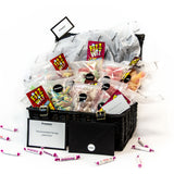 Fizzy Sours Sweet Hamper (M)
