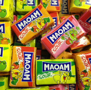 Maoams Sours