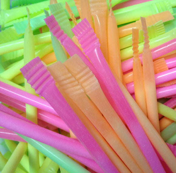 Sherbet Sticks