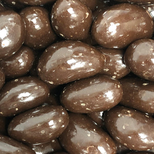 Dark Chocolate Brazil Nuts
