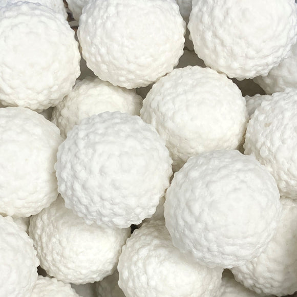 Golf Balls Bubblegum