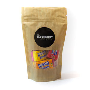 Maoams Victorian Sweet Bag