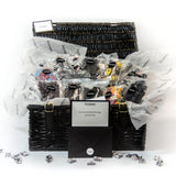 Liquorice Lovers Sweet Hamper (L)