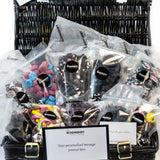 Liquorice Lovers Sweet Hamper (M)