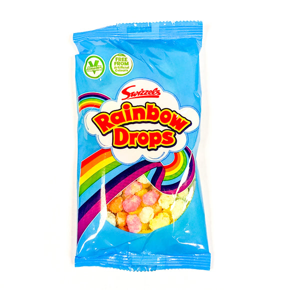 Rainbow Drops (Small)