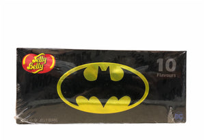 Batman Jelly Belly 10 Flavours Gift Box (125g)