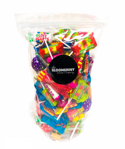'Create Your Own' Sweet Bag (500g)
