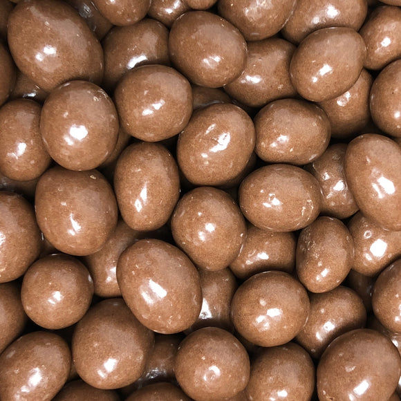 Milk Chocolate Peanuts