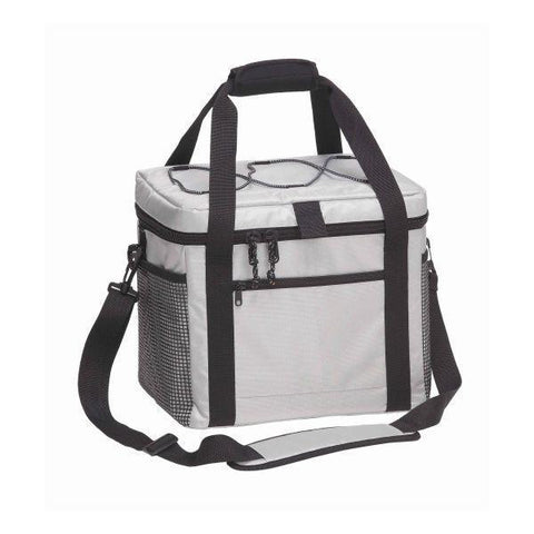 Image of Nautical Cooler Bag
