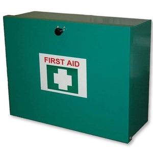 26-50 Person First Aid Kit - General Safety NZ Limited