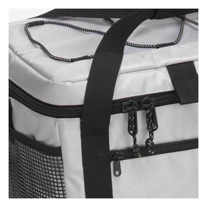 Nautical Cooler Bag